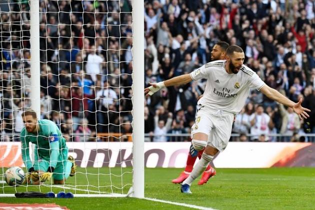 Mất Hazard, Zidane vẫn còn một
