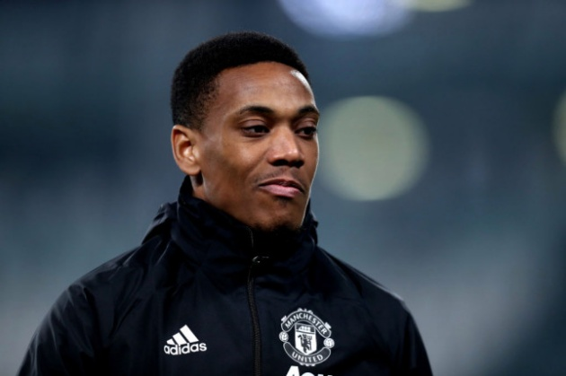 Louis Saha urges Ole Gunnar Solskjaer not to sell struggling Manchester United forward Anthony Martial   Read more: https://metro.co.uk/2021/03/06/man-utd-transfer-news-solskjaer-urged-not-sell-anthony-martial-louis-saha-14198403/?ito=newsnow-feed?ito=cbshare   - Bóng Đá