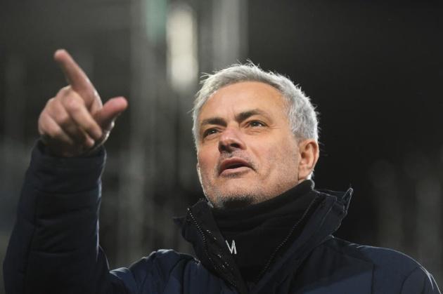 Man Utd mắc sai lầm lớn khi bỏ lỡ