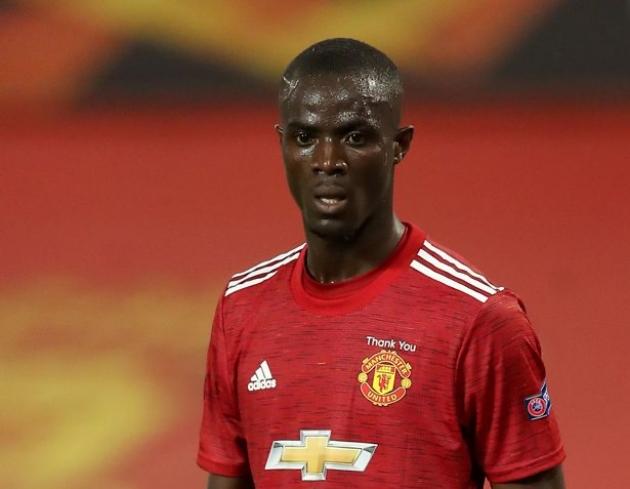 """Nc247info tổng hợp: Man Utd giữ Solsa, 5 sao Quỷ đỏ """"kháng lệnh bất tuân""""?"""