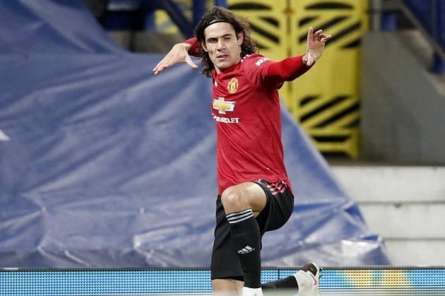 Man Utd, không nhanh ký