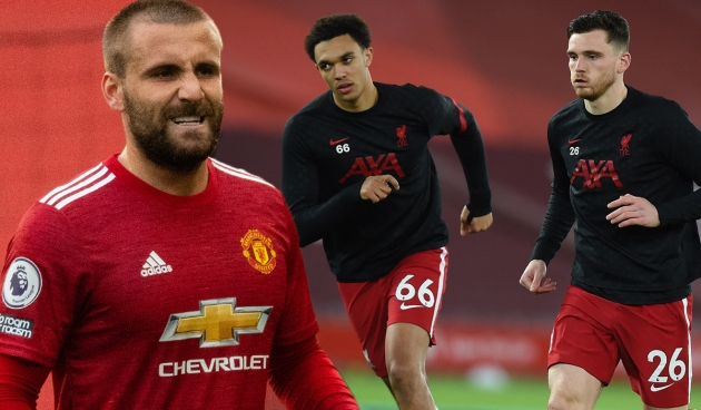'I WILL STAY AWAY': SCOTT MCTOMINAY COY WHEN ASKED ABOUT LIVERPOOL 27-YEAR-OLD - Bóng Đá
