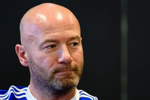 'Ban them immediately' - Alan Shearer demands Liverpool be thrown out of Premier League - Bóng Đá