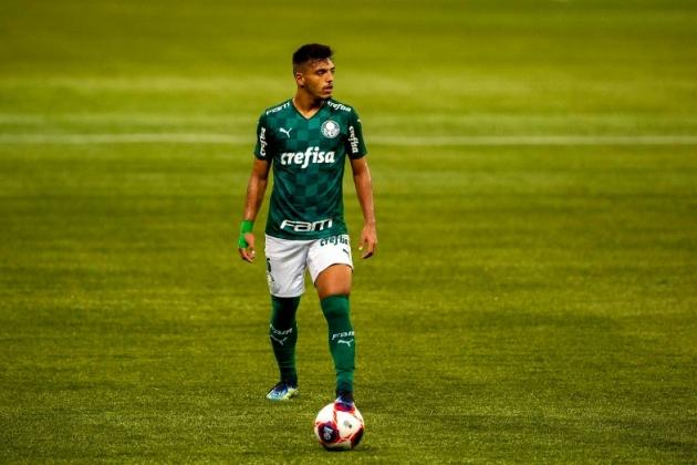 Chelsea and Tottenham among clubs battling for transfer of versatile star - Bóng Đá