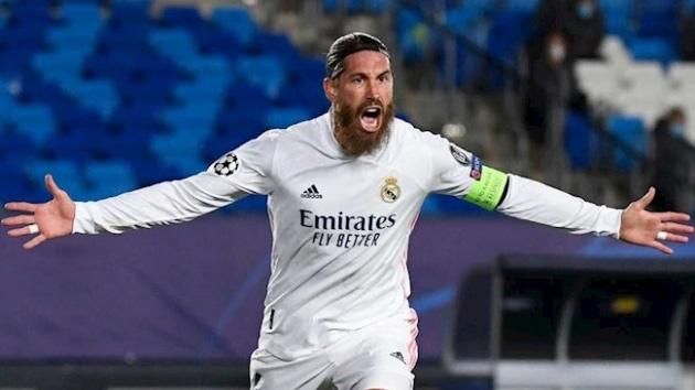 Sau Benzema, Real vẫn còn một
