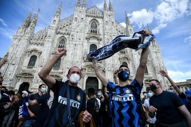 Juventus đừng trách Ronaldo! - Bóng Đá