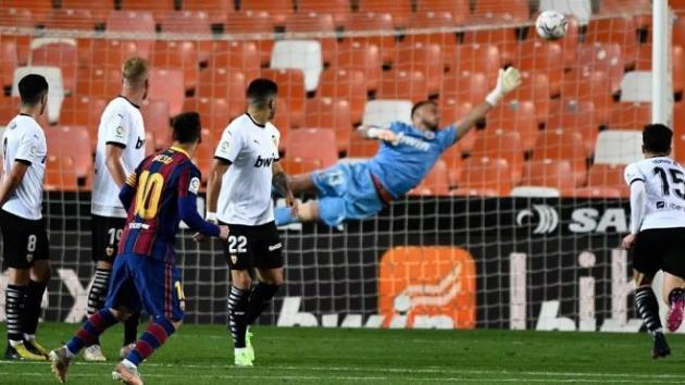 Messi closes on Maradona record - Bóng Đá