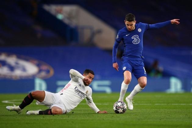 Eden Hazard: Tiếp tục thất vọng thì đừng đổ