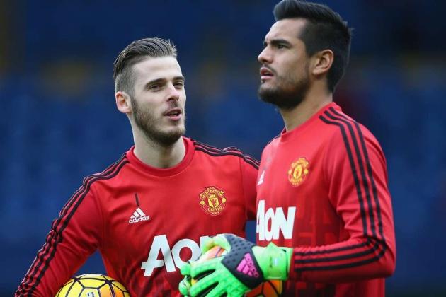 Man Utd và sự khắc nghiệt đến mức khó tin - Bóng Đá