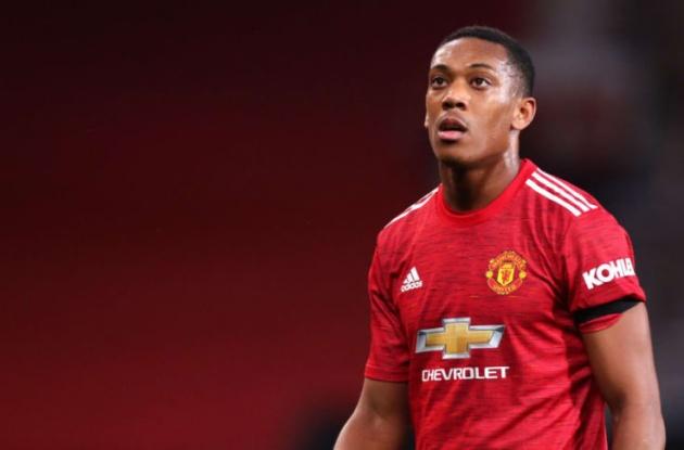 3 sao Man Utd nhất định phải rời Old Trafford hè 2021 - Bóng Đá