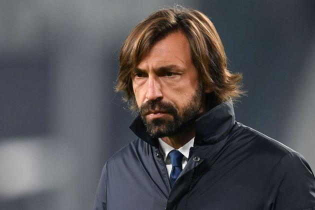 Juventus đối diện
