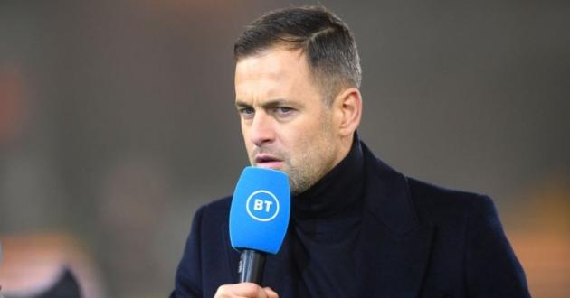 Joe Cole explains how Chelsea can exploit Leicester City in the FA Cup final - Bóng Đá