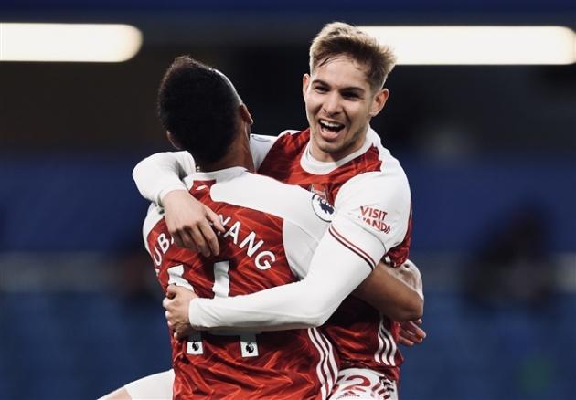 Những bài học Tuchel nghiệm ra từ trận thua bất ngờ trước Arsenal - Bóng Đá