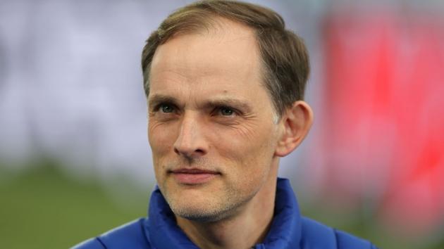 Thomas Tuchel: Chelsea boss reveals use of meditation to calm nerves ahead of FA Cup final - Bóng Đá