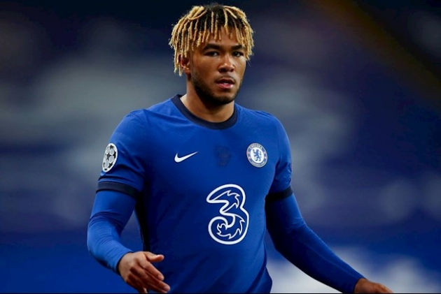 Ashley Cole disagrees with Alan Shearer and Ian Wright over Chelsea's Reece James - Bóng Đá