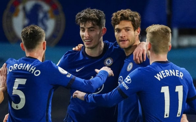 Dự đoán top 4, Joe Cole đặt niềm tin vào Chelsea, Liverpool hay Leicester? - Bóng Đá