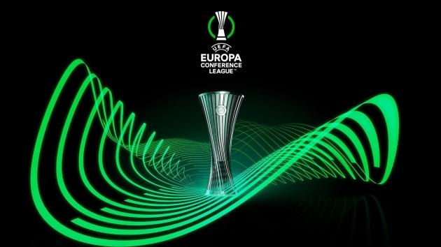 UEFA công bố chi tiết về Europa Conference League - Bóng Đá