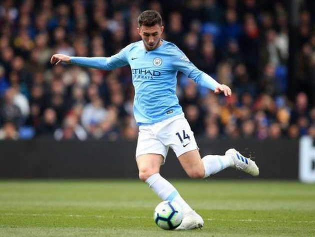 Aymeric Laporte Provides Chelsea With Warning Ahead of Champions League Final - Bóng Đá