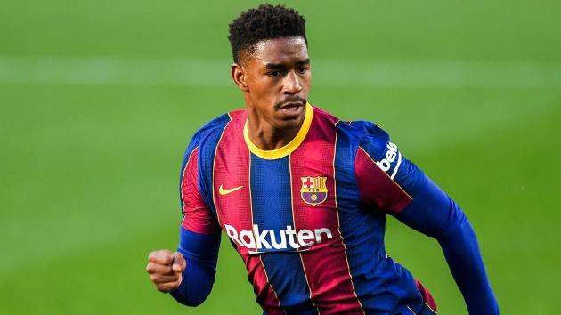 5 cái tên khả năng lớn phải rời Barcelona hè 2021 - Bóng Đá