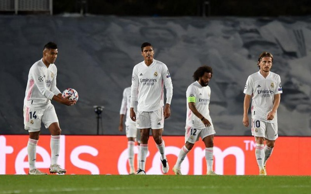 Từ tâm thư của Zidane, Koeman đang có số phận tương tự ở Barcelona? - Bóng Đá