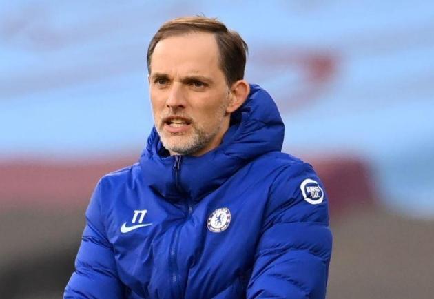 Chelsea Can't Win Premier League With Current Squad – Mark Lawrenson - Bóng Đá