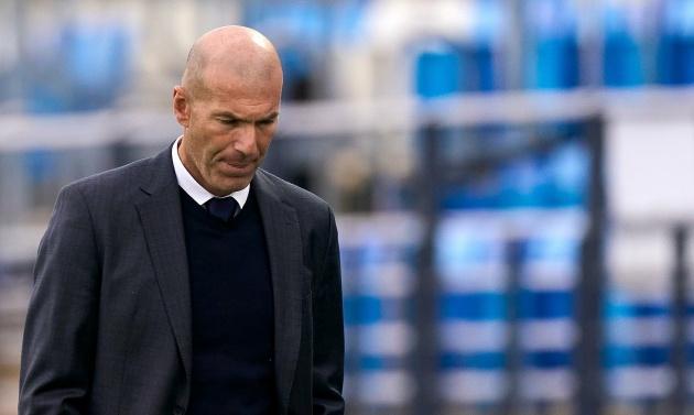 Ancelotti trở về Madrid làm lộ rõ ý đồ của BLĐ Real - Bóng Đá