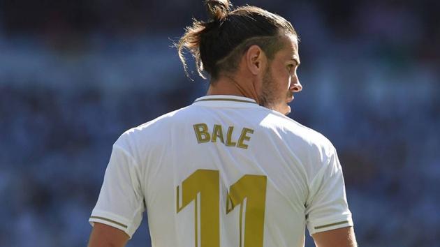 Vinh quang cuối cùng Real, Gareth Bale sẽ giải nghệ? - Bóng Đá