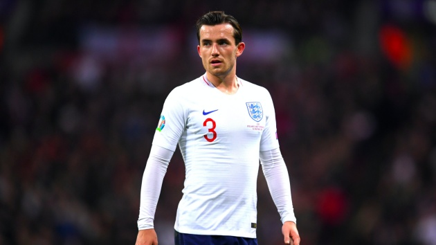 Những hảo thủ Chelsea đáng xem nhất EURO 2020 - Bóng Đá