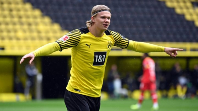 Thomas Tuchel's three positions at Chelsea he will target after Erling Haaland - Bóng Đá