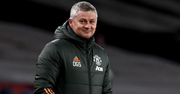Dàn xếp ổn thỏa, Solskjaer hiểu lý, hiểu tình ở Man Utd? - Bóng Đá