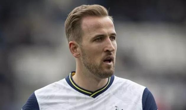 Harry Kane should seal Chelsea transfer and accept 'Judas' tag says William Gallas - Bóng Đá