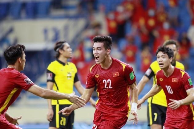 3 nhân tố vàng giúp đội tuyển Việt Nam giải mã UAE - Bóng Đá