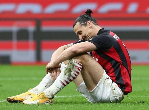 Ziyech, Milik, Kalajdzic, Harit, Ikone and more - latest on AC Milan's plans for the attack. - Bóng Đá