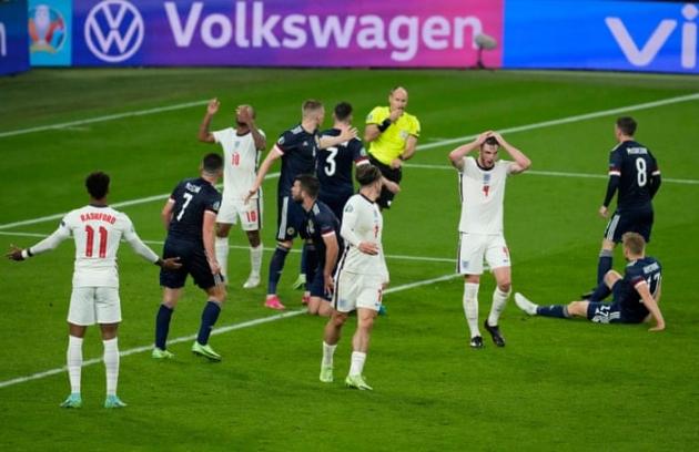 Nhìn Harry Kane, Man Utd liệu còn khao khát? - Bóng Đá