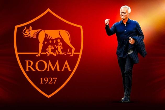 Mourinho kể chuyện ngồi ghế nóng Roma, ám chỉ bị lừa ở Spurs - Man Utd - Bóng Đá