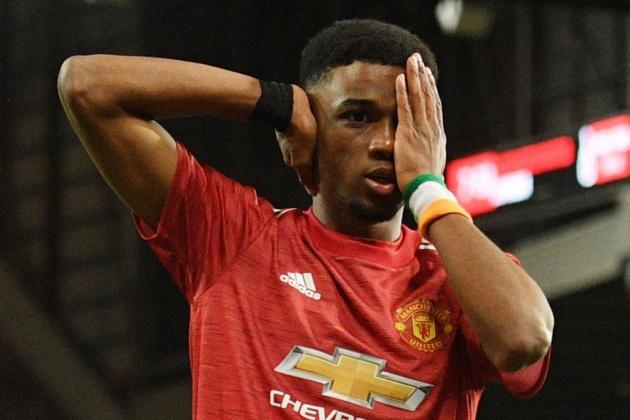 Sancho, bản hợp đồng ký 1 được 3 của Man Utd? - Bóng Đá
