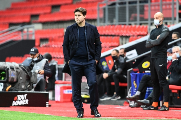 'Makes it more likely': Tottenham fans think 49-year-old boss will join after last night's event - Bóng Đá
