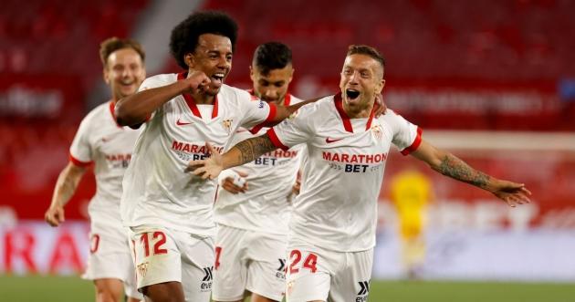 Spurs prepare £50m offer for key target as Man Utd are ruled out - Bóng Đá