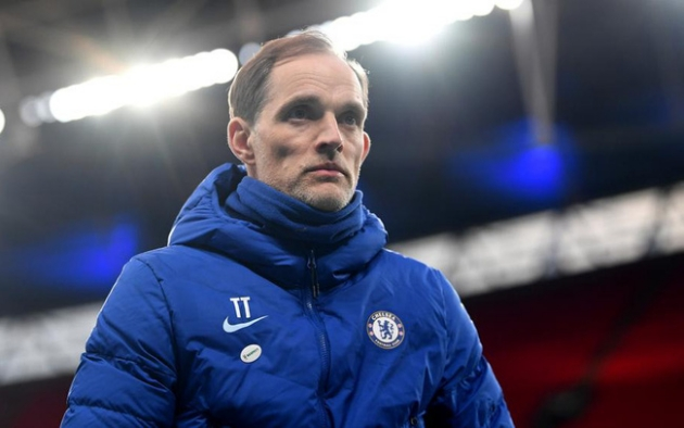 Analysis: Would Griezmann be the right man for Chelsea? - Bóng Đá
