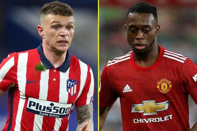 Solskjaer mang một Man Utd tổng tấn công đến Premier League 2021/22 - Bóng Đá