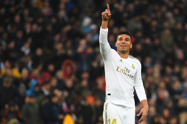 Varane theo Man Utd, Real giờ chỉ còn tứ trụ phục vụ Carlo Ancelotti - Bóng Đá