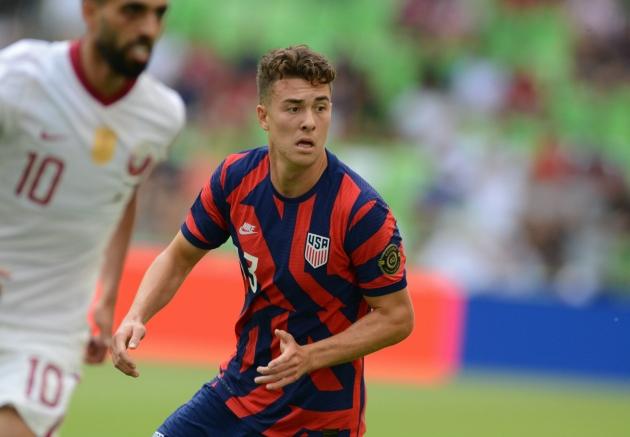 Arsenal Enter The Market For FC Schalke Star: Is He Worth The Outlay? - Bóng Đá