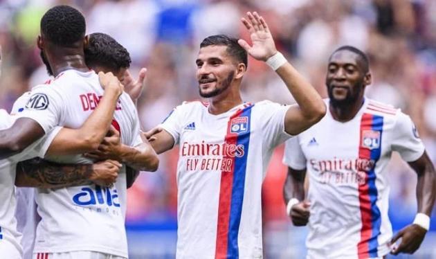 Cứu Arteta, Edu chuẩn bị đưa bom tấn kép về Arsenal?