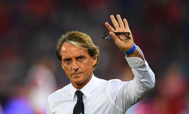 Thiết lập kỷ lục mới, ĐKVĐ Euro 2020 vẫn đầy vấn đề đáng báo động - Bóng Đá