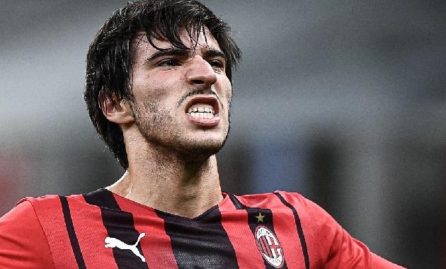 5 điểm nhấn Milan 2-0 Lazio: Ibra nổ súng trở lại; Chìa khóa vạn năng mới của Milan - Bóng Đá