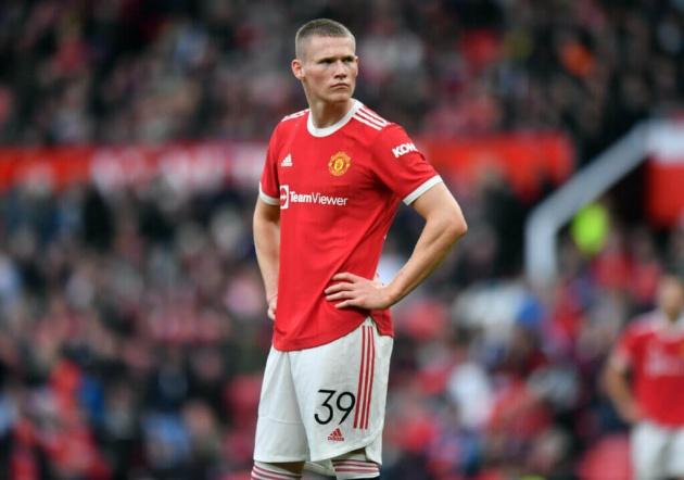 Thua Young Boys, Solskjaer chờ đợi 3 điều quan trọng nhất ở Man Utd - Bóng Đá