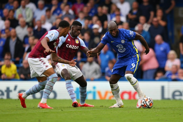 Ian Wright says Chelsea player has 'hardly had touches' in games he's played this season - Bóng Đá