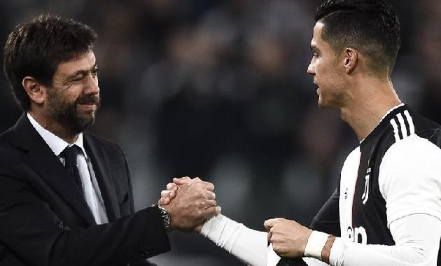 Juventus tiếp đà sa sút  - Bóng Đá