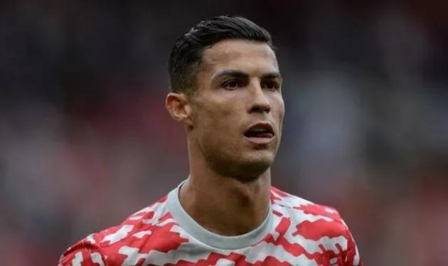 Cristiano Ronaldo tipped to become Man Utd boss next year to replace Ole Gunnar Solskjaer - Bóng Đá