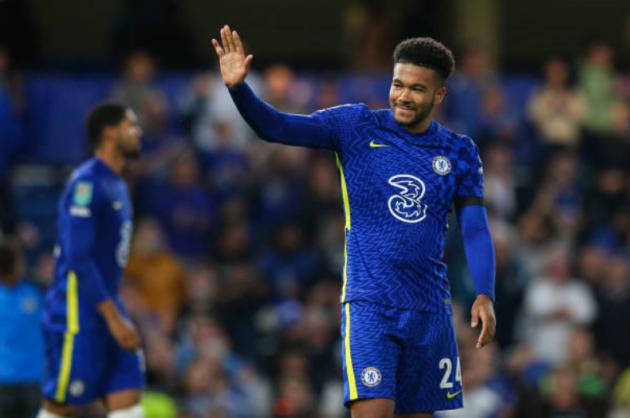 5 điểm nhấn Chelsea 1-1 Villa: - Bóng Đá